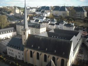 Luxemburg 1