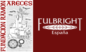 Fulbright_Ramon_Areces Final