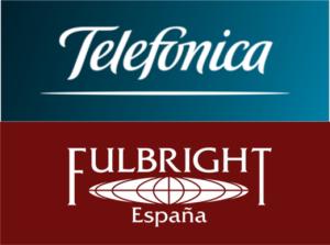 Fulbright_telefonica