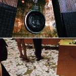 Imágenes del momento en Naciones Unidas