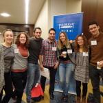 Conferencia-FLTA