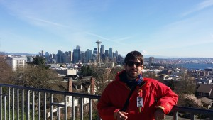 vista_del_downtown_de_Seattle_desde_Kerry_park