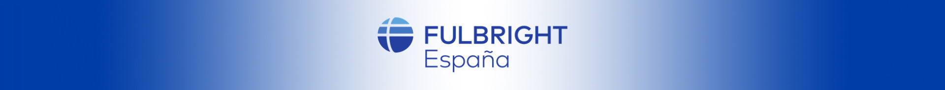 El blog de Fulbright